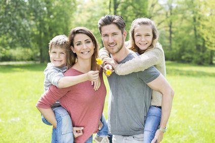 Wohnungseinbruch-Bremen-Sicherheit-Familie